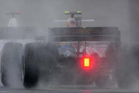 "Australian Grand Prix, what's in stall for F1 ""Down Under""?"