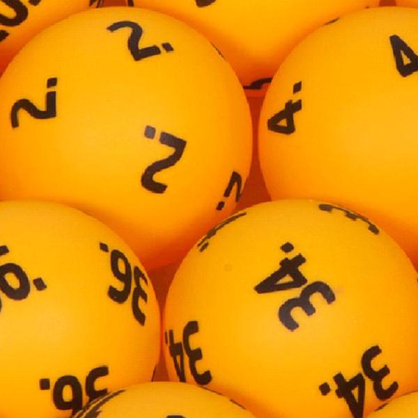 Australian Lotto offers $4 Million Jackpot on Saturday
