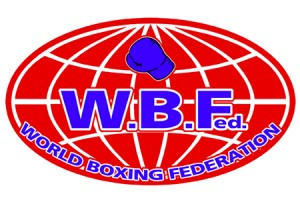 Austria to Host 4 WBF Title Fights Next Month