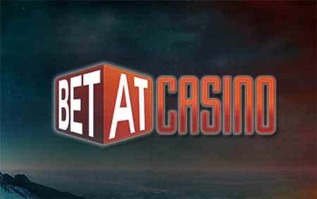 BET-AT Casino Re-Launches as BETAT Casino