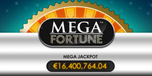 Become the Next Progressive Jackpot Millionaire