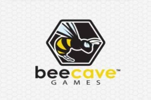 Bee Cave Games Set to Launch Real-Money Gambling