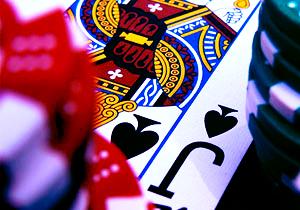 Beginners Blackjack Tips and Tricks