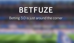 Betfuze to Offer Unique Mobile Gambling Experience