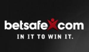 Betsafe Joins Belgian Blacklist
