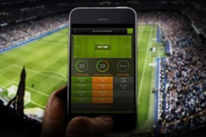Betsson to Distribute SuperLive Betting Product