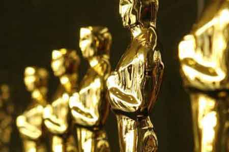 Betting on the Oscars – More Than a Two Horse Race