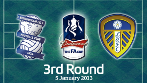 Birmingham City vs Leeds United Betting Preview