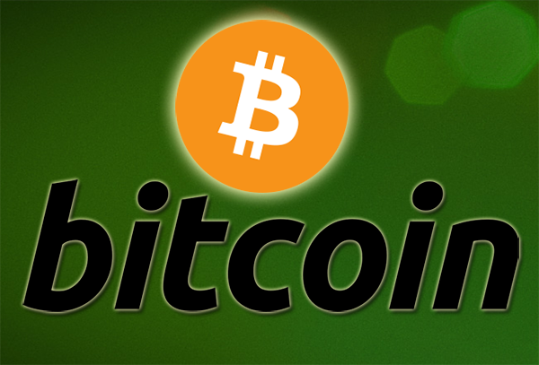 Bitcoin Is Here to Stay
