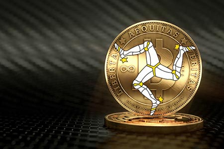 Bitcoin Regulations Coming to Forward-thinking Isle of Man