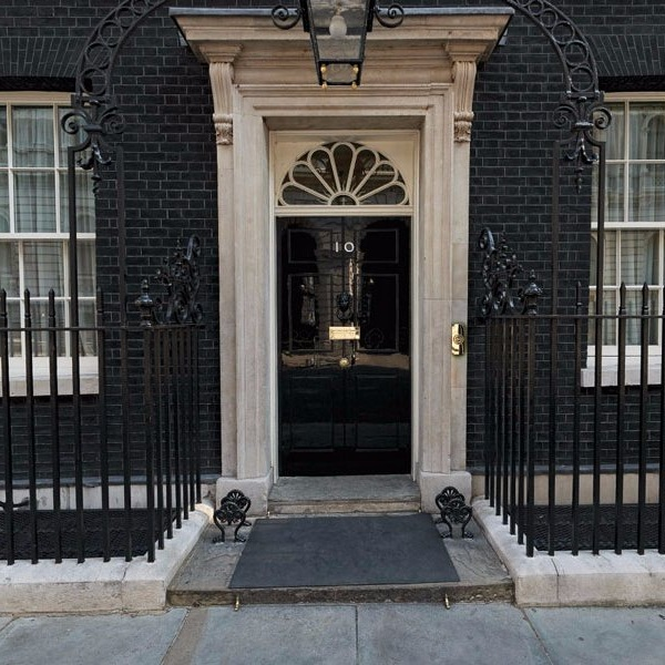 British Bookmakers Petition Downing Street for Less Regulation