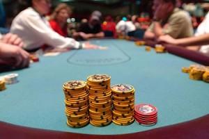 Borgata Hotel Casino pays back $1.7 million following poker tournament scandal