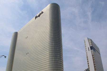 Borgata Suspends Poker Event After Players Use Fake Chips