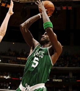 Boston Celtics vs Sacramento Kings Betting Preview