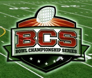 For fans of the Bowl Championship Series there are some really exciting games coming up.