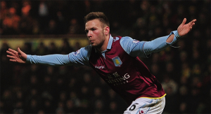 Bradford vs Aston Villa Betting Preview