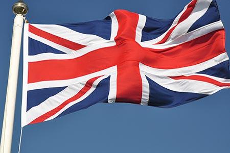 British Trade Associations form Responsible Gambling Group