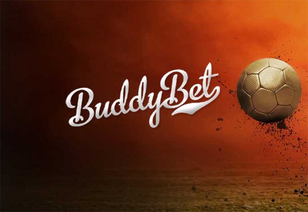 BuddyBet Secures $3 Million Investment