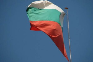 Bulgaria Set to Change Online Gambling Taxation Laws