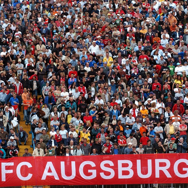 Augsburg vs Hoffenheim Preview and Line Up Prediction: Draw 1-1 at 11/2