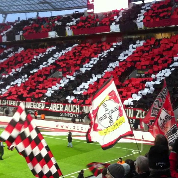 Bayer Leverkusen vs Köln Preview and Prediction: Bayer Leverkusen to Win 2-0 at 13/2