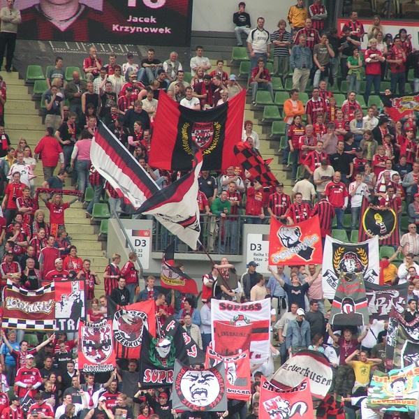 Bundesliga Week 11 Predictions and Betting Odds: Bayer Leverkusen vs Mainz 05