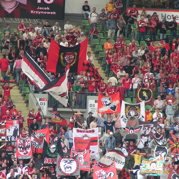Bundesliga Week 9 Odds and Predictions: Bayer Leverkusen vs Schalke 04
