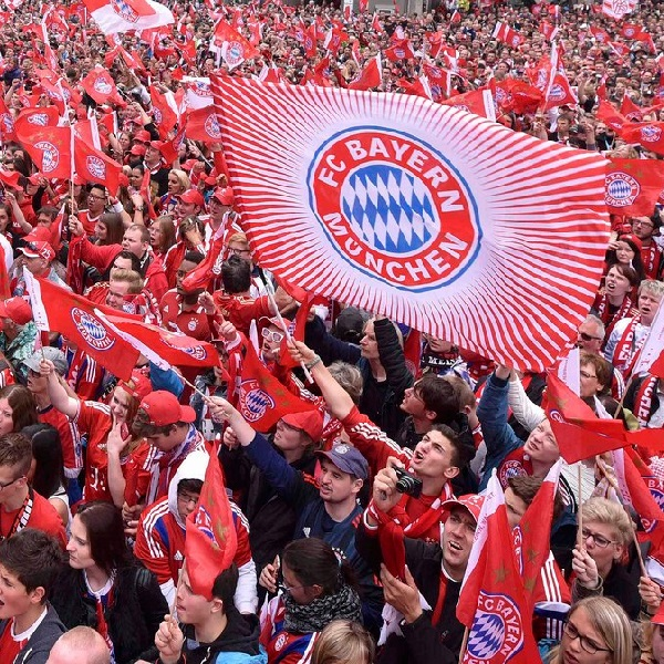Bayern Munich vs Bayer Leverkusen Preview and Line Up Prediction: Munich to Win 2-0 at 11/2