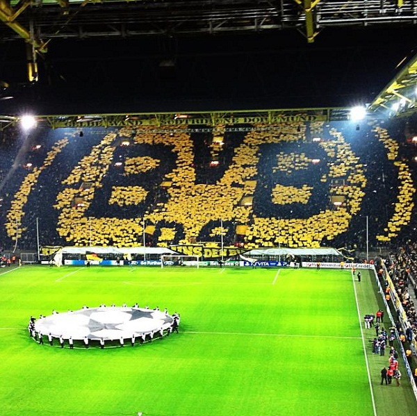 Borussia Dortmund vs Wolfsburg Preview and Line Up Prediction: Draw 1-1 at 6/1