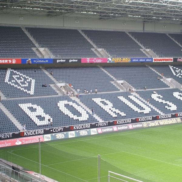 Bundesliga Week 9 Odds and Predictions: Borussia M'gladbach vs Bayern München
