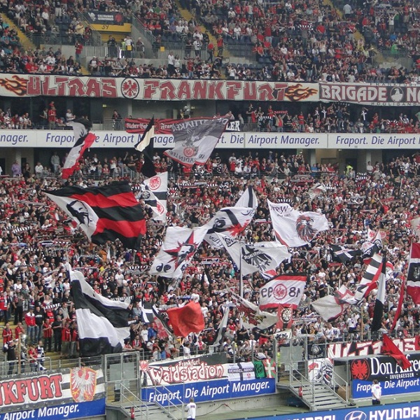 Bundesliga Week 11 Predictions and Betting Odds: Eintracht Frankfurt vs Bayern München