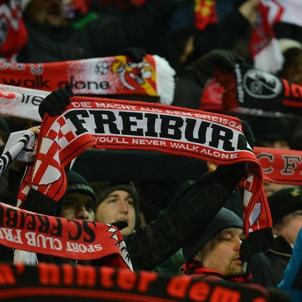 Freiburg vs Hamburger SV Preview and Line Up Prediction: Draw 1-1 at 5/1
