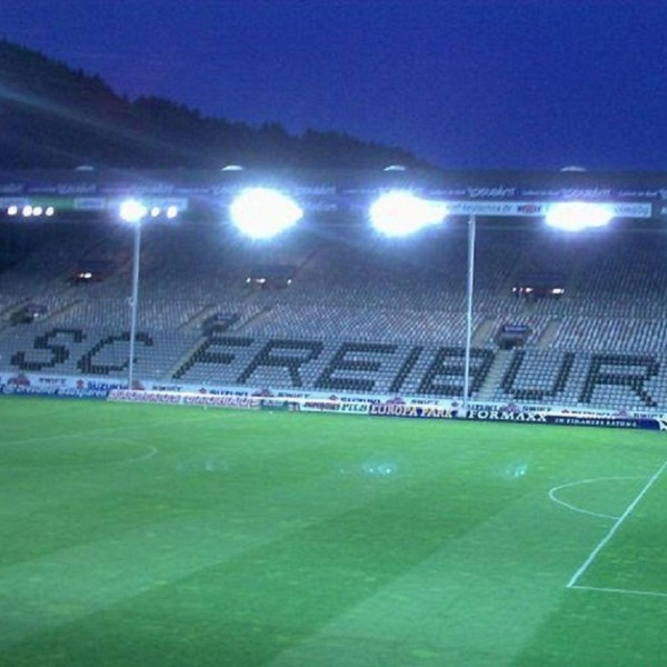 Bundesliga Week 11 Predictions and Betting Odds: Freiburg vs Schalke 04