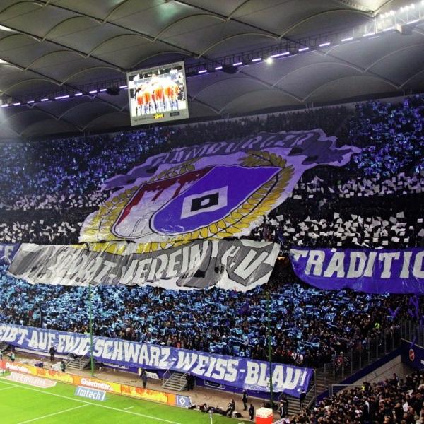 Hamburger SV vs Köln Preview and Line Up Prediction: Draw 1-1 at 11/2