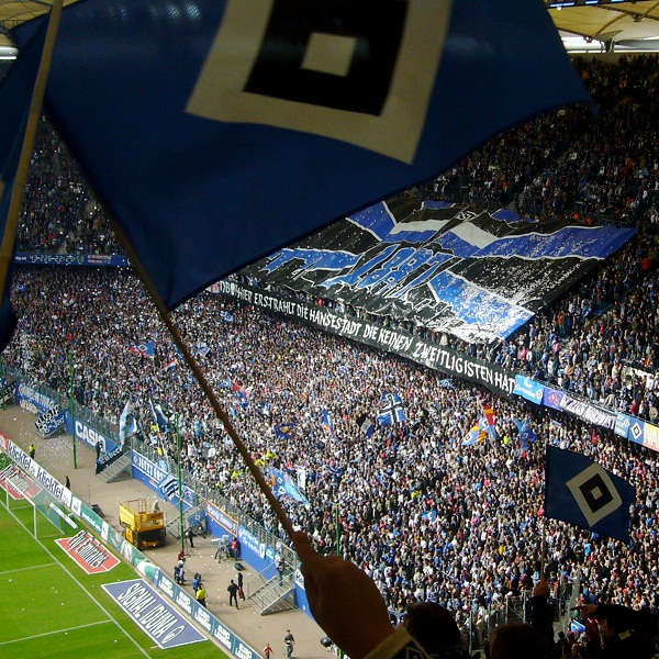 Hamburger SV vs Werder Bremen Prediction: Draw 1-1 at 6/1