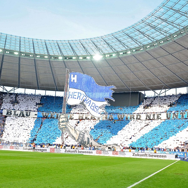 Hertha BSC vs Bayer Leverkusen Preview and Line Up Prediction: Draw 1-1 at 6/1