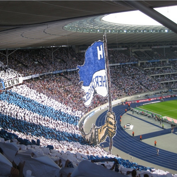 Bundesliga Week 11 Predictions and Betting Odds: Hertha BSC vs Hannover 96