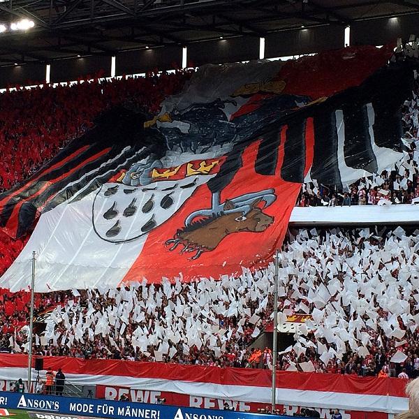 Bundesliga Week 12 Predictions and Betting Odds: Köln vs Hertha BSC