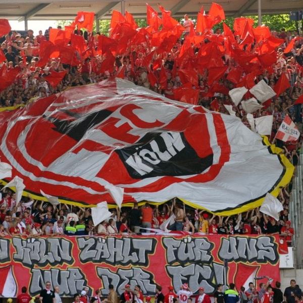 Koln vs Paderborn Preview and Line Up Prediction: Draw 1-1 at 5/1