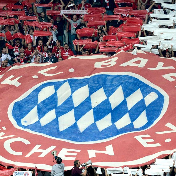 Bayern München vs Bayer Leverkusen Preview and Line Up Prediction: München to Win 2-0 at 7/1