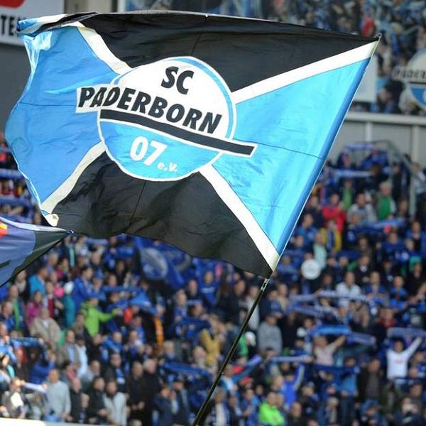 Bundesliga Week 12 Predictions and Betting Odds: Paderborn vs Borussia Dortmund