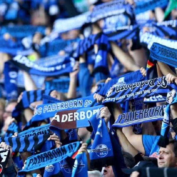 Paderborn vs Hamburger SV Preview and Line Up Prediction: Draw 1-1 at 5/1