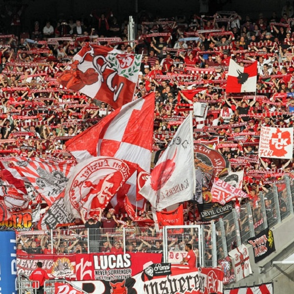 Stuttgart vs Bayern Munich Preview and Line Up Prediction: Munich to Win 2-0 at 11/2
