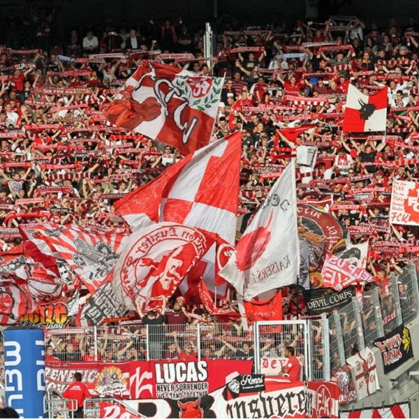 Stuttgart vs Schalke 04 Preview and Line Up Prediction: Draw 1-1 at 11/2
