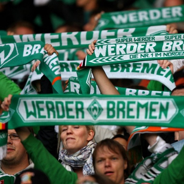 Werder Bremen vs Hertha BSC Preview and Line Up Prediction: Draw 1-1 at 11/2
