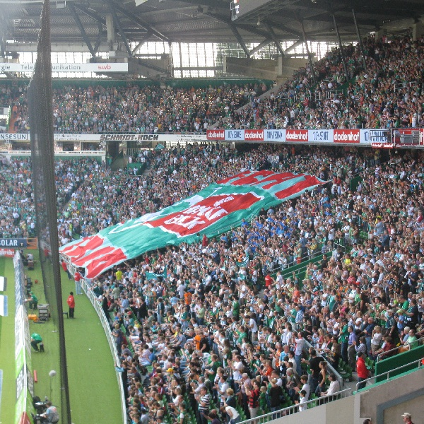 Bundesliga Week 9 Odds and Predictions: Werder Bremen vs Köln