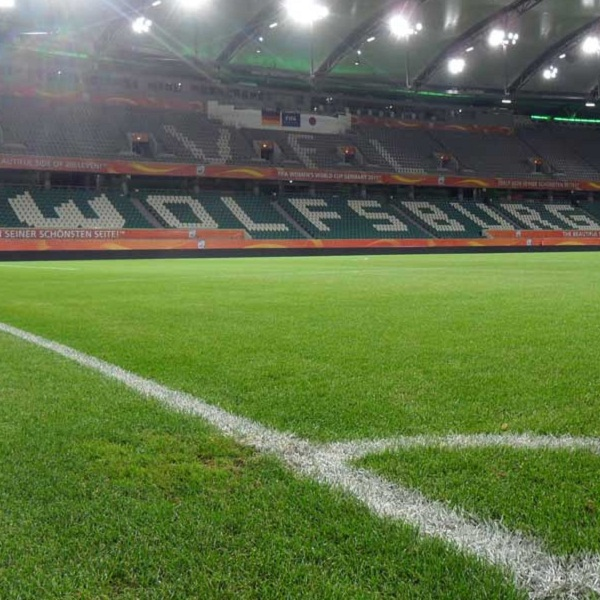 Bundesliga Week 9 Odds and Predictions: Wolfsburg vs Mainz 05