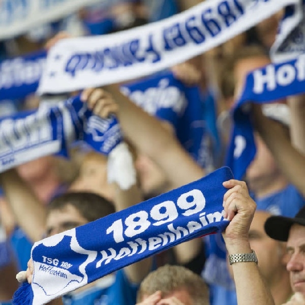 Hoffenheim vs Werder Bremen Preview and Line Up Prediction: Draw 1-1 at 7/1