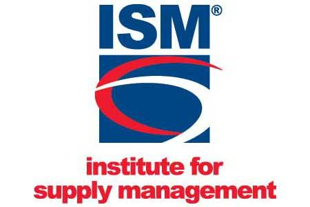 U.S. Firms Growth Expected To Continue Following ISM Data