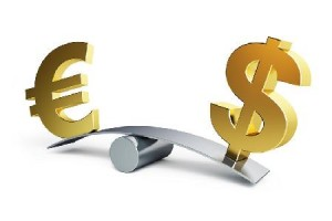 EUR/USD Forecast To Continue Falling
